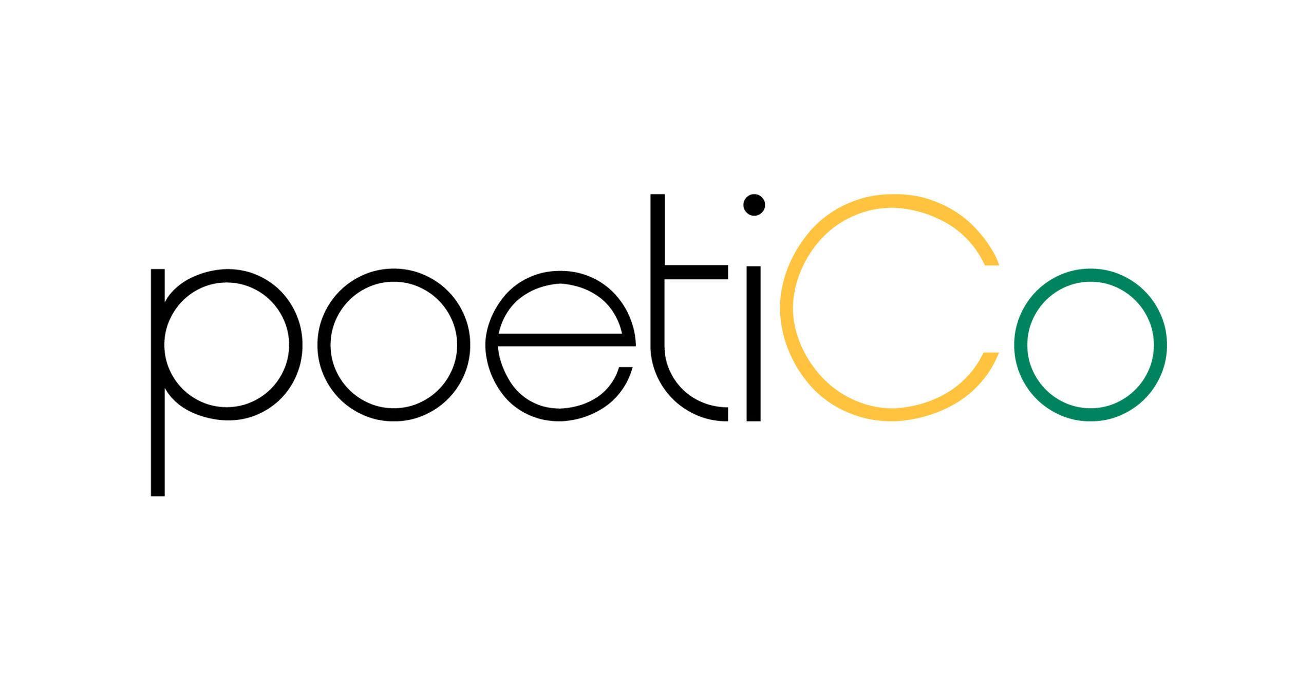 POETICO – Galerie en ligne de photographies argentiques – tirages d'art en éditions limitées