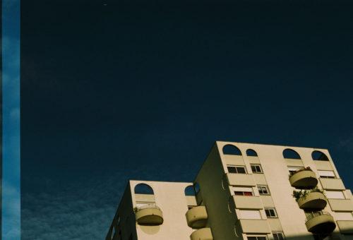 Fine art - photographie d'art - tirage argentique