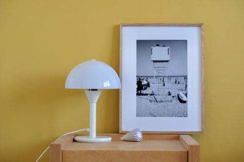 Art print - wall art - midcentury - tirages d'art - tirage argentique